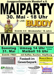 Plakat Maifest 2015 v1 kl
